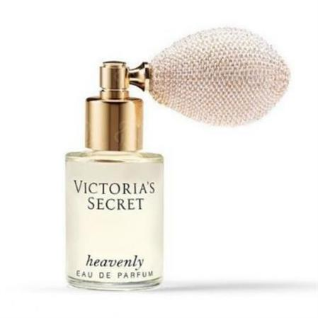 Victoria's Secret New! Heavenly Eau De Parfum